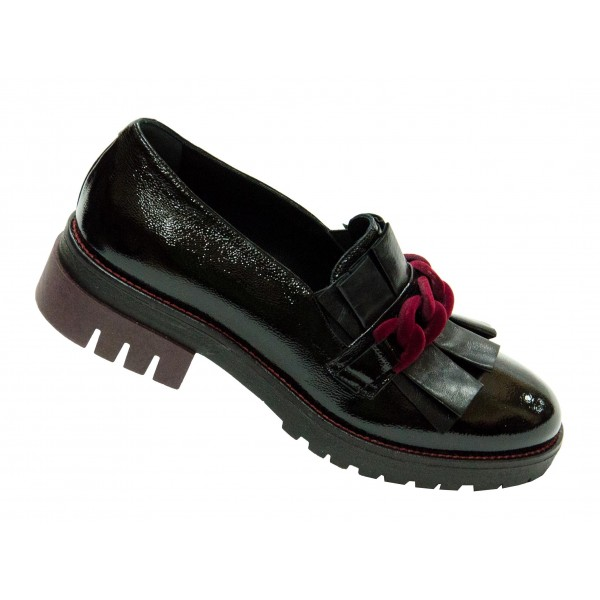 Туфли Donna Soft 1094