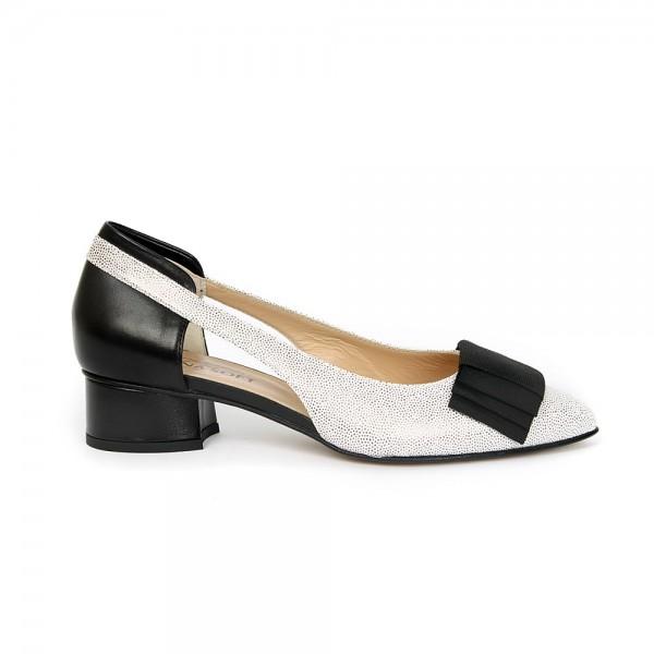 Туфли Donna Soft 1058