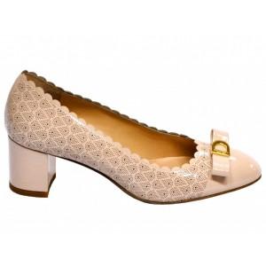 Туфли Donna Serena 5382