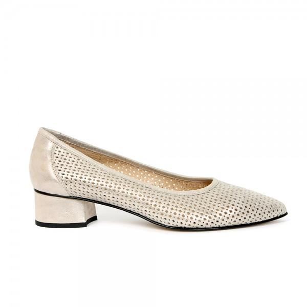 Туфли Donna Soft 1050