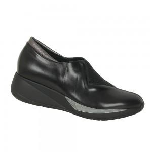 Туфли Donna Soft 0990