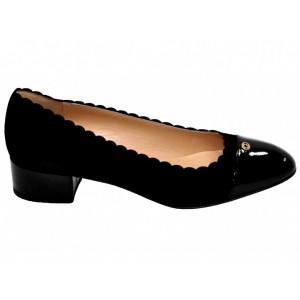 Туфли Donna Serena 3569