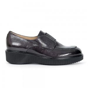 Туфли Donna Soft 1238